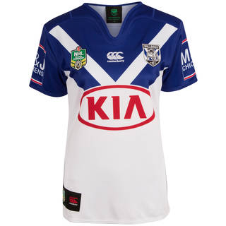2017 Home Jersey Youth