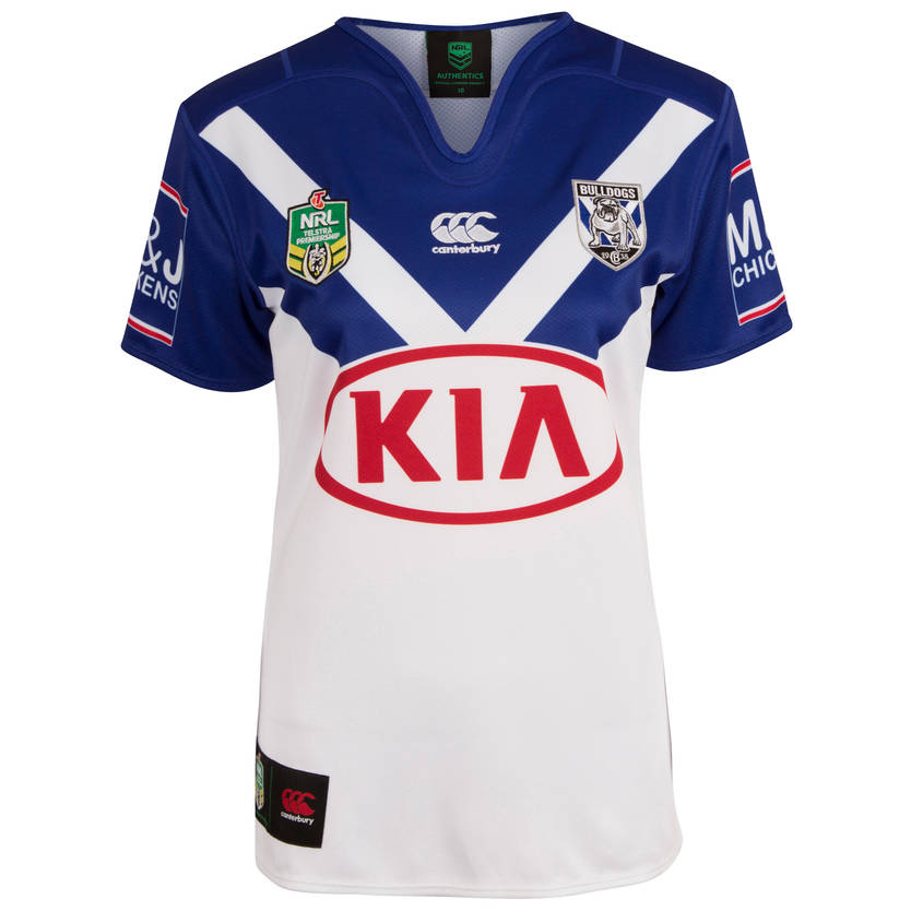main2017 Home Jersey Youth0