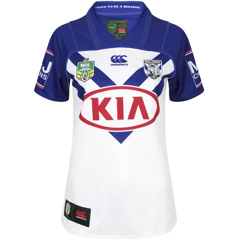 main2018 Home Jersey Youth0